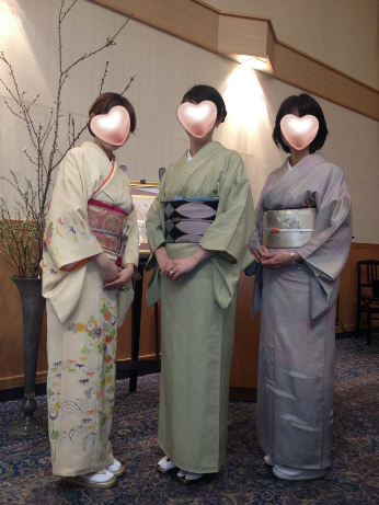 三人姉妹.png
