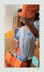 2013-09-02-14-50-34_deco.jpg